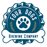 Four Dogs Brewing Company